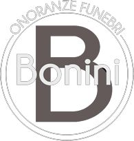 Servizi funebri Bonini